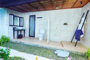 Kuredu Island Resort & Spa, Rezorty  Kuredu - big - 21