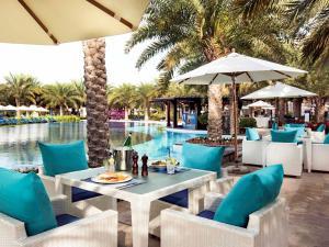Rixos the Palm Dubai (14 of 56)