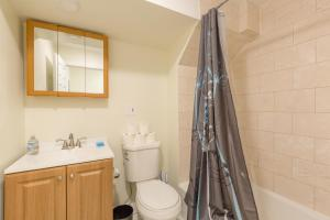 Kenmore Apartments by Starlight Suites, Apartmány  Boston - big - 17