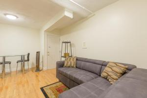 Kenmore Apartments by Starlight Suites, Apartmány  Boston - big - 15