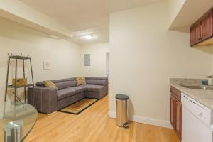 Kenmore Apartments by Starlight Suites, Apartmány  Boston - big - 13