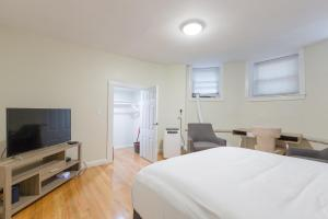 Kenmore Apartments by Starlight Suites, Appartamenti  Boston - big - 8