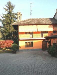 Casa Sammo