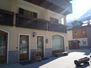 Appartamento M&M - AbcAlberghi.com