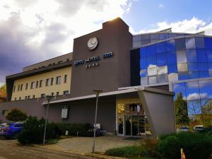 Spa Hotel Ata