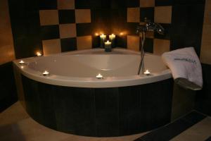 Sirena Residence & Spa (39 of 86)
