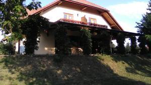 Sültzli Ház