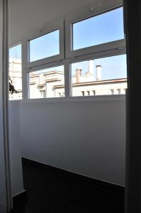 Apartment in the city center, Appartamenti  Belgrado - big - 13