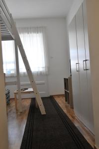 Apartment in the city center, Appartamenti  Belgrado - big - 18