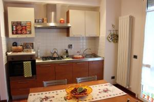 La casa di Federica, at home - AbcAlberghi.com