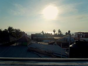Wasihome, Privatzimmer  Huanchaco - big - 22