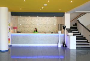 Smartline Arion Palace Hotel - Adults Only