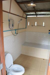 Guest house Canary, Pensionen  Pai - big - 16