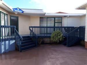 Bucklands beach guest house