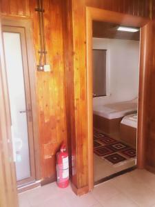 Buftea Lake Resort, Rezorty  Buftea - big - 5