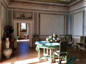 Palazzo Suriano (9 of 58)
