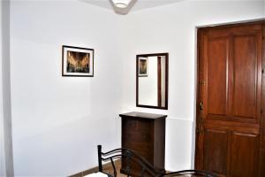 Casa Umberto, Nyaralók  Monreale - big - 7