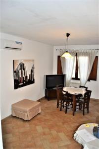 Casa Umberto, Prázdninové domy  Monreale - big - 7