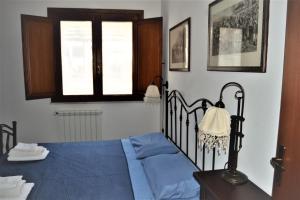 Casa Umberto, Prázdninové domy  Monreale - big - 9