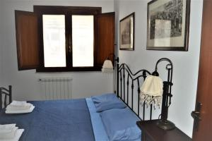Casa Umberto, Nyaralók  Monreale - big - 10