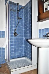 Casa Umberto, Prázdninové domy  Monreale - big - 11