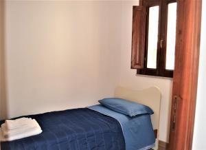 Casa Umberto, Nyaralók  Monreale - big - 14