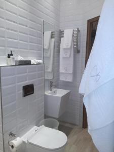 فندق شوغر
