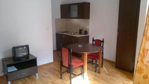 Borovets Holiday Apartments - Different Locations in Borovets, Apartments  Borovets - big - 134