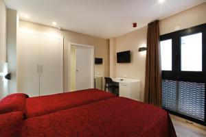 Standard Double Room (1 adult + 1 child)