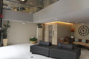 Cebu Hotel Plus, Отели  Себу - big - 33