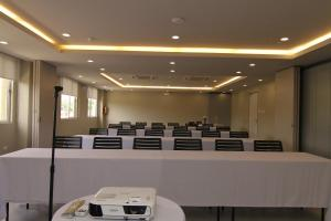 Cebu Hotel Plus, Отели  Себу - big - 26