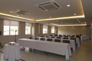 Cebu Hotel Plus, Отели  Себу - big - 24