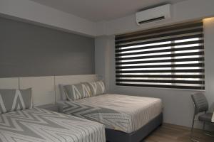 Cebu Hotel Plus, Отели  Себу - big - 19