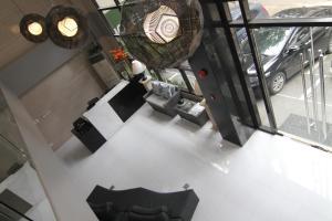 Cebu Hotel Plus, Отели  Себу - big - 16