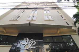 Cebu Hotel Plus, Отели  Себу - big - 11