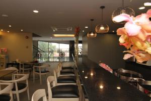 Cebu Hotel Plus, Отели  Себу - big - 22
