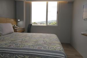 Cebu Hotel Plus, Отели  Себу - big - 20