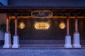 Baba Beach Club, Phuket (36 of 75)