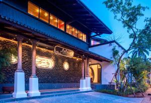 Baba Beach Club, Phuket (5 of 75)