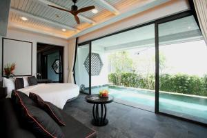 Baba Beach Club, Phuket (34 of 75)