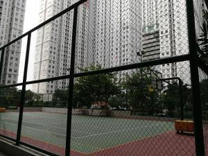 She's Pluit Apartment, Apartments  Jakarta - big - 8