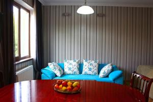 Tasa apartment Studio, Apartments  Tbilisi City - big - 5