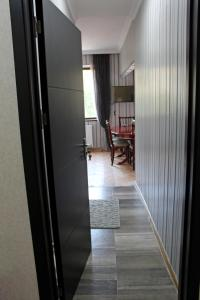 Tasa apartment Studio, Apartments  Tbilisi City - big - 4