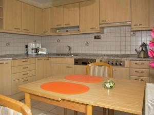 Baiersbronn, Апартаменты  Байрсброн - big - 21