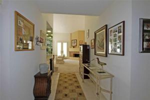 49241 Avenida Vista Bonita, Case vacanze  La Quinta - big - 18