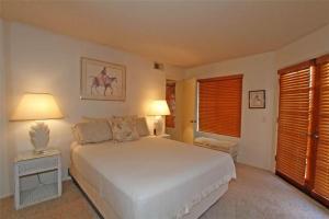 49241 Avenida Vista Bonita, Case vacanze  La Quinta - big - 15
