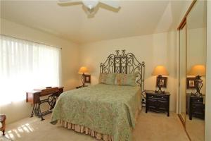 55210 Shoal Creek, Holiday homes  La Quinta - big - 1