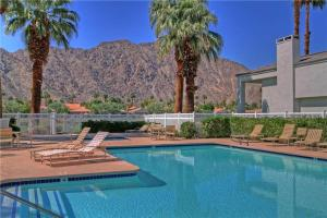 55210 Shoal Creek, Holiday homes  La Quinta - big - 16