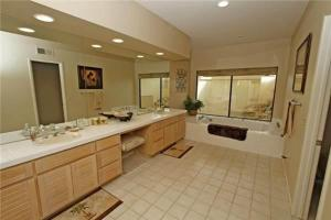 55-117 Inverness Way, Holiday homes  La Quinta - big - 1