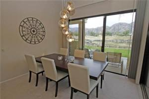 55-117 Inverness Way, Holiday homes  La Quinta - big - 15